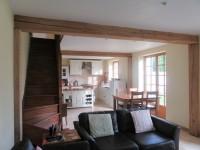 Maison à vendre à MONTAZEAU en Dordogne - photo 3