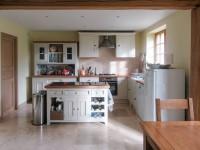 Maison à vendre à MONTAZEAU en Dordogne - photo 1