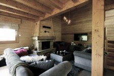 French property for sale in MORZINE, Haute Savoie - €2,080,000 - photo 10