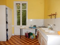 French property for sale in ST DESIRE, Allier - €77,000 - photo 2