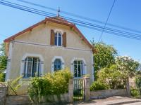 French property for sale in ST DESIRE, Allier - €77,000 - photo 1