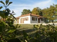 maison à vendre à  d'Auberoche, Dordogne, Aquitaine, avec Leggett Immobilier