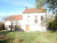French property for sale in TREIGNAT, Allier photo 9