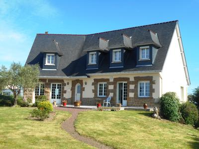 French property, houses and homes for sale in CHAMPEAUX Manche Normandy