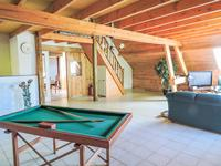 French property for sale in ST LEON SUR VEZERE, Dordogne - €498,000 - photo 8