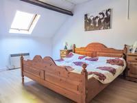 French property for sale in ST LEON SUR VEZERE, Dordogne - €498,000 - photo 7