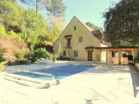 French property for sale in ST LEON SUR VEZERE, Dordogne - €498,000 - photo 2