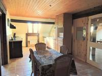 French property for sale in ST LEON SUR VEZERE, Dordogne - €498,000 - photo 9
