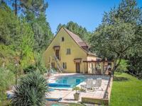 French property for sale in ST LEON SUR VEZERE, Dordogne - €498,000 - photo 10