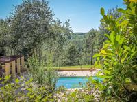French property for sale in ST LEON SUR VEZERE, Dordogne - €498,000 - photo 2