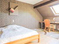 French property for sale in ST LEON SUR VEZERE, Dordogne - €498,000 - photo 5