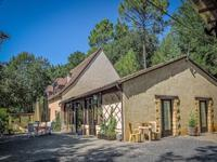 French property for sale in ST LEON SUR VEZERE, Dordogne - €498,000 - photo 9