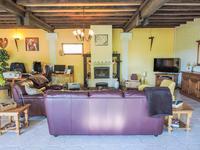 French property for sale in ST LEON SUR VEZERE, Dordogne - €498,000 - photo 4