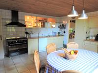 French property for sale in ST LEON SUR VEZERE, Dordogne - €498,000 - photo 3