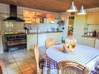 French property for sale in ST LEON SUR VEZERE, Dordogne - €498,000 - photo 3
