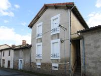 French property for sale in BRIGUEUIL, Charente - €55,000 - photo 10