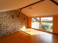 French property for sale in BRIGUEUIL, Charente - €55,000 - photo 3