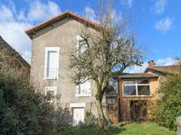 French property, houses and homes for sale inBRIGUEUILCharente Poitou_Charentes