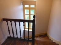 French property for sale in BRIGUEUIL, Charente - €55,000 - photo 6
