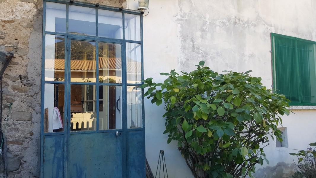 Maison vendre en languedoc roussillon herault maison - Recherche petite maison a louer avec jardin ...