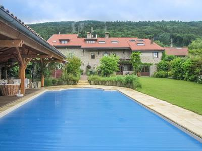 French property, houses and homes for sale in SCIEZ Haute_Savoie French_Alps