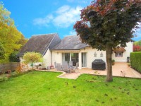 French property, houses and homes for sale inLES ANDELYSEure Higher_Normandy