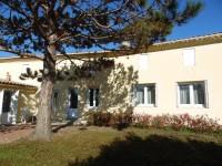 maison à vendre à BLAYE, Gironde, Aquitaine, avec Leggett Immobilier