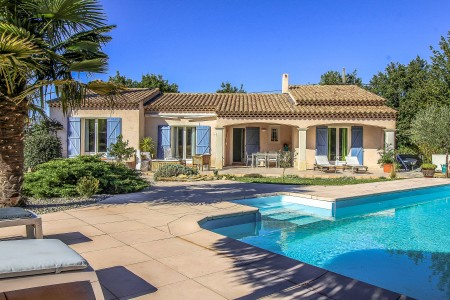 French property, houses and homes for sale in FORCALQUEIRET Var Provence_Cote_d_Azur