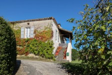 French property for sale in CARNAC ROUFFIAC, Lot - €162,000 - photo 2