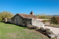 French property for sale in CARNAC ROUFFIAC, Lot - €162,000 - photo 5