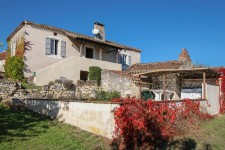 French property, houses and homes for sale inCARNAC ROUFFIACLot Midi_Pyrenees