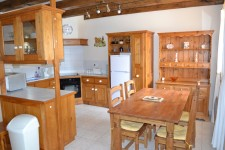 French property for sale in LANGOELAN, Morbihan - €359,340 - photo 10