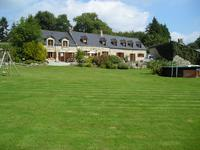 French property for sale in LANGOELAN, Morbihan - €359,340 - photo 2