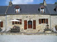 French property for sale in LANGOELAN, Morbihan - €354,040 - photo 5