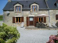 French property for sale in LANGOELAN, Morbihan - €359,340 - photo 3