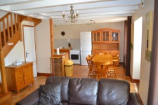 French property for sale in LANGOELAN, Morbihan - €359,340 - photo 9