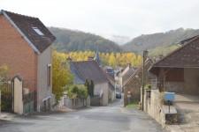 Maison à vendre à LA CELLE DUNOISE en Creuse - photo 8