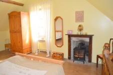 Maison à vendre à LA CELLE DUNOISE en Creuse - photo 5