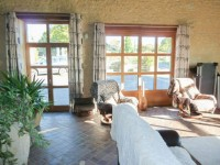French property for sale in REVEILLON, Orne - €795,000 - photo 5