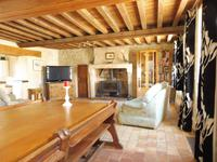 French property for sale in REVEILLON, Orne - €795,000 - photo 4