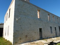 French property, houses and homes for sale in PARDAILLAN Lot_et_Garonne Aquitaine