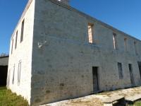 Maison à vendre à PARDAILLAN, Lot_et_Garonne, Aquitaine, avec Leggett Immobilier