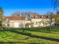 French property for sale in ST QUENTIN DE BLAVOU, Orne - €334,500 - photo 4