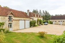 French property for sale in ST QUENTIN DE BLAVOU, Orne - €334,500 - photo 2