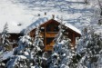 Chalets for sale in Villeneuve, Briancon, Serre Chevalier