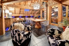 French property for sale in SERRE CHEVALIER, Hautes Alpes - €2,310,000 - photo 3