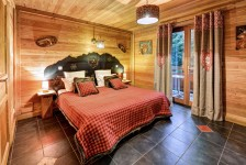 French property for sale in SERRE CHEVALIER, Hautes Alpes - €2,310,000 - photo 10