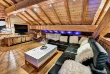 French property for sale in SERRE CHEVALIER, Hautes Alpes - €2,310,000 - photo 6