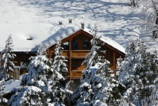 French property for sale in SERRE CHEVALIER, Hautes Alpes - €2,310,000 - photo 1