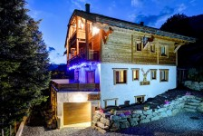 French property for sale in SERRE CHEVALIER, Hautes Alpes - €2,310,000 - photo 2